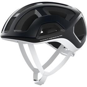 POC Ventral Lite Helm weiß